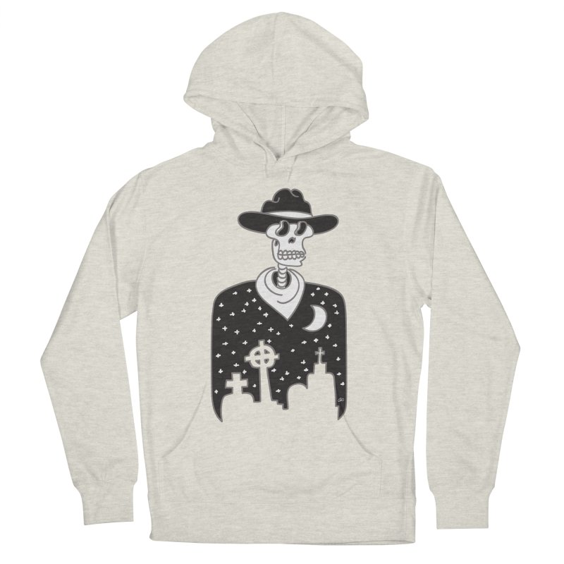 I Shot The Sheriff Men's Pullover Hoody by Trulyfunky Shop @ Threadless!
