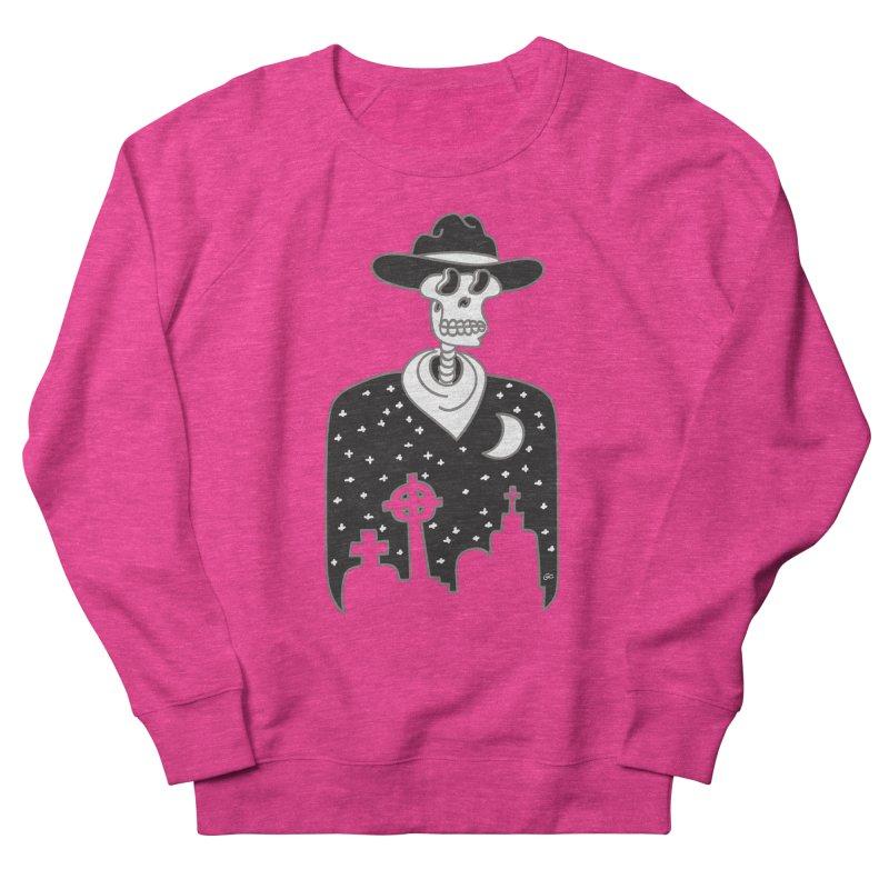 I Shot The Sheriff Men's Sweatshirt by Trulyfunky Shop @ Threadless!
