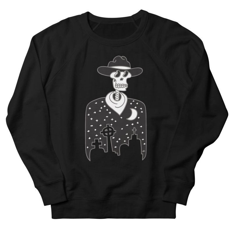 I Shot The Sheriff   by Trulyfunky Shop @ Threadless!