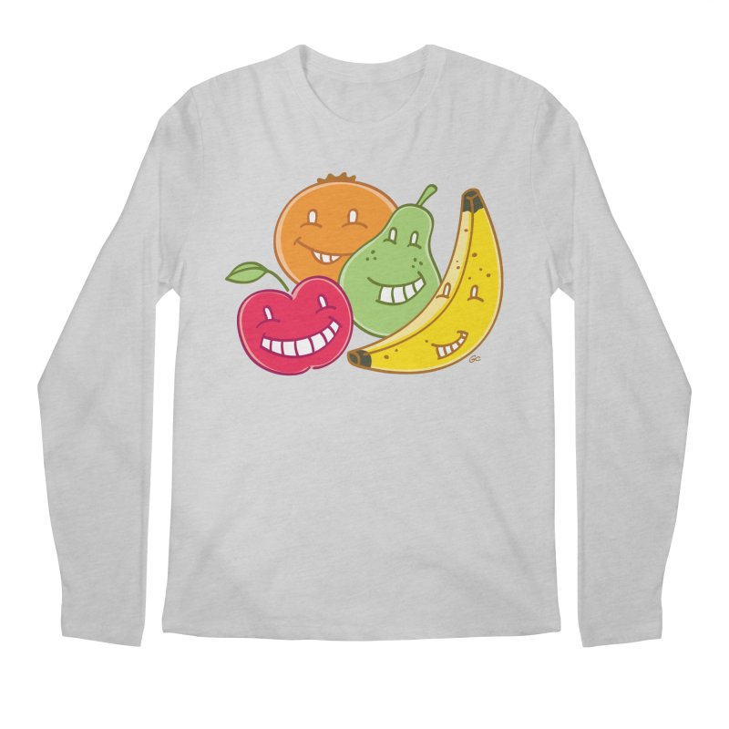 The Fruit Bunch™   by Trulyfunky Shop @ Threadless!