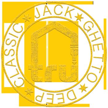 Tru Musica Merchandise Logo