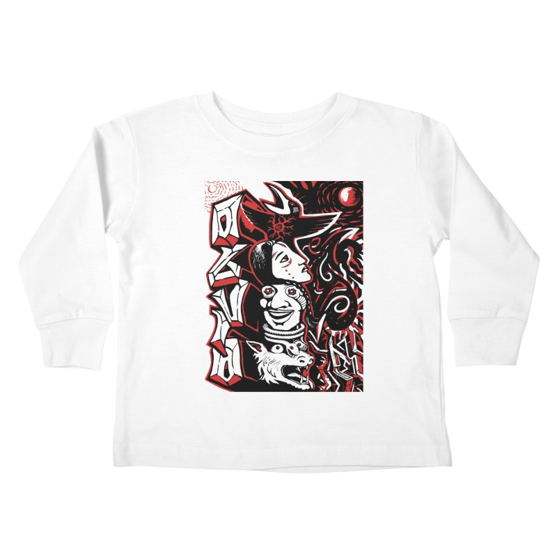 Kids None by truthpup's Artist Shop