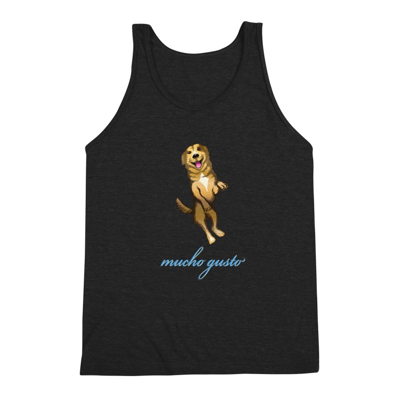 Men's None by truthpup's Artist Shop