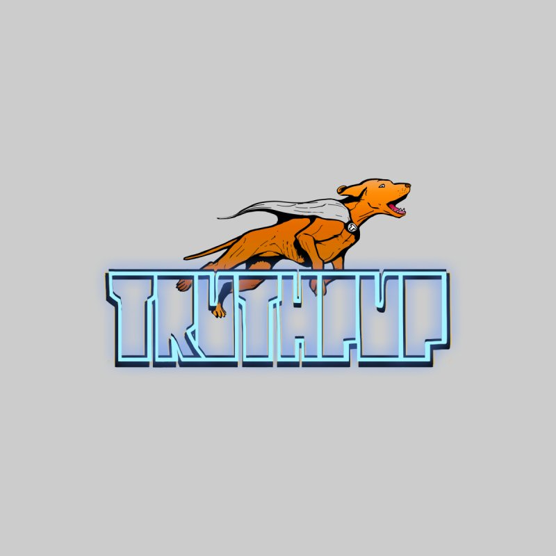 Truthpup 2 by truthpup's Artist Shop