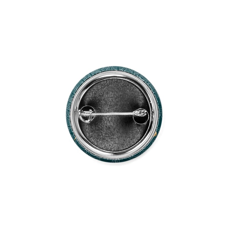 I AM SAMURAI Accessories Button by truthwalkers's Artist Shop