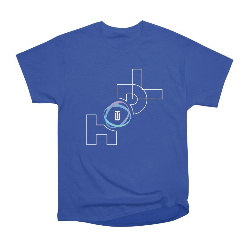 Hodl Utrust Women's T-Shirt by tryingtodoart's Artist Shop