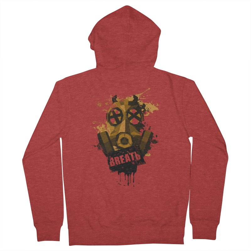Breath!   by tsg's artist shop
