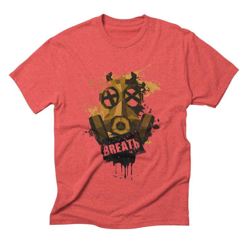 Breath!   by tsg's artist shop