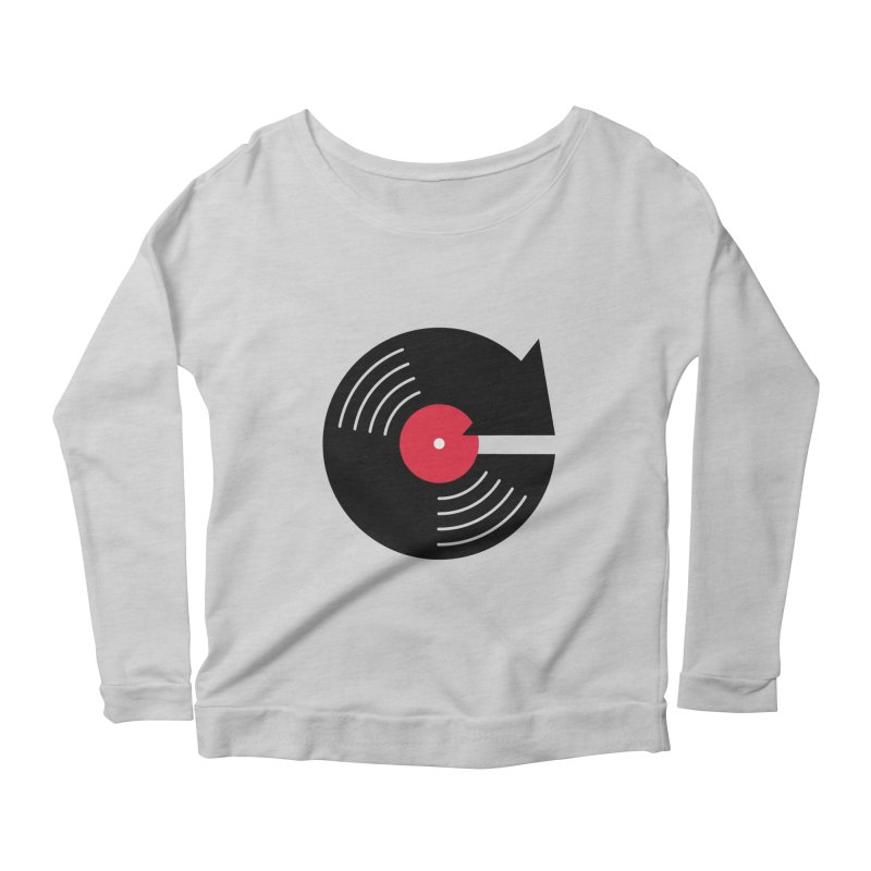 Replay Music   by tshirtbaba's Artist Shop