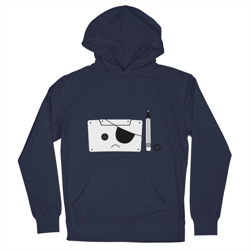 Met with an accident Women's Pullover Hoody by tshirtbaba's Artist Shop