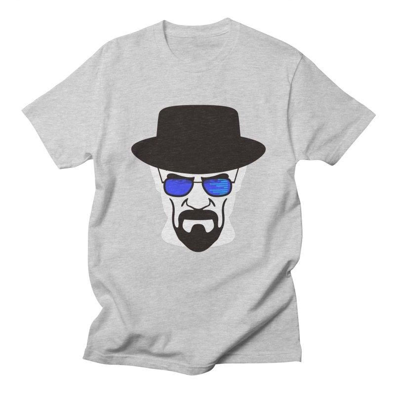 Coding Bad Men's T-Shirt by tshirtbaba's Artist Shop