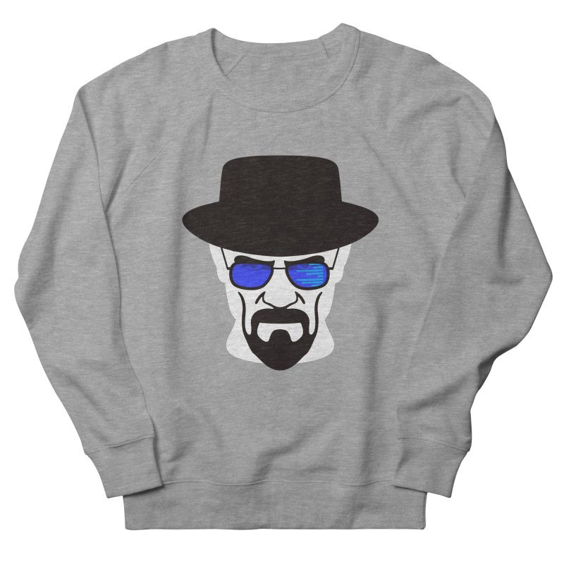 Coding Bad Women's Sweatshirt by tshirtbaba's Artist Shop