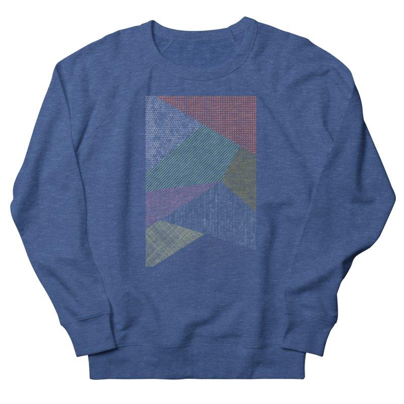 Pattern 2 Women's Sweatshirt by The Mindful Tee