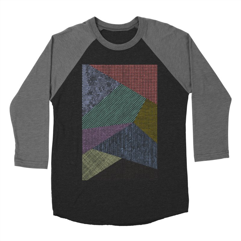 Pattern 2   by The Mindful Tee