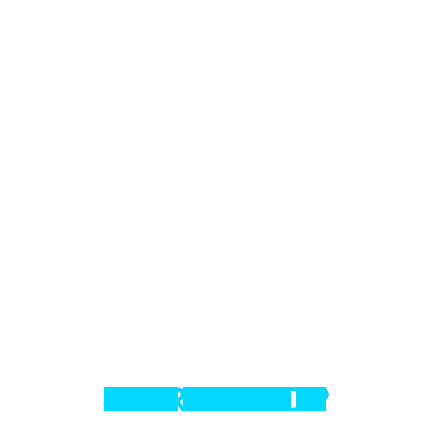 Tie Them As Symbols Logo