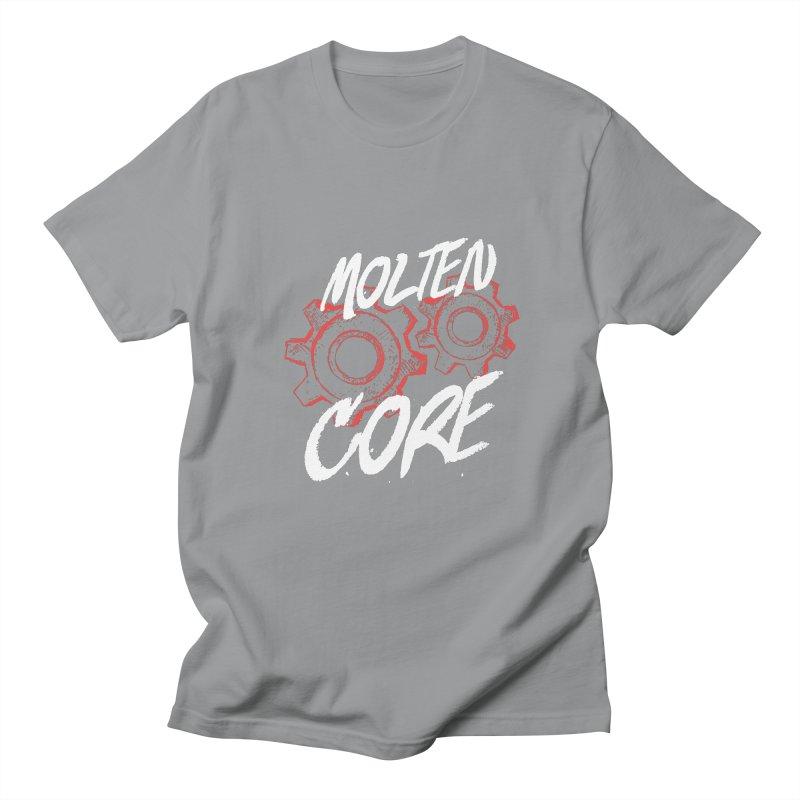 Torbjörn Women's Unisex T-Shirt by tulleceria