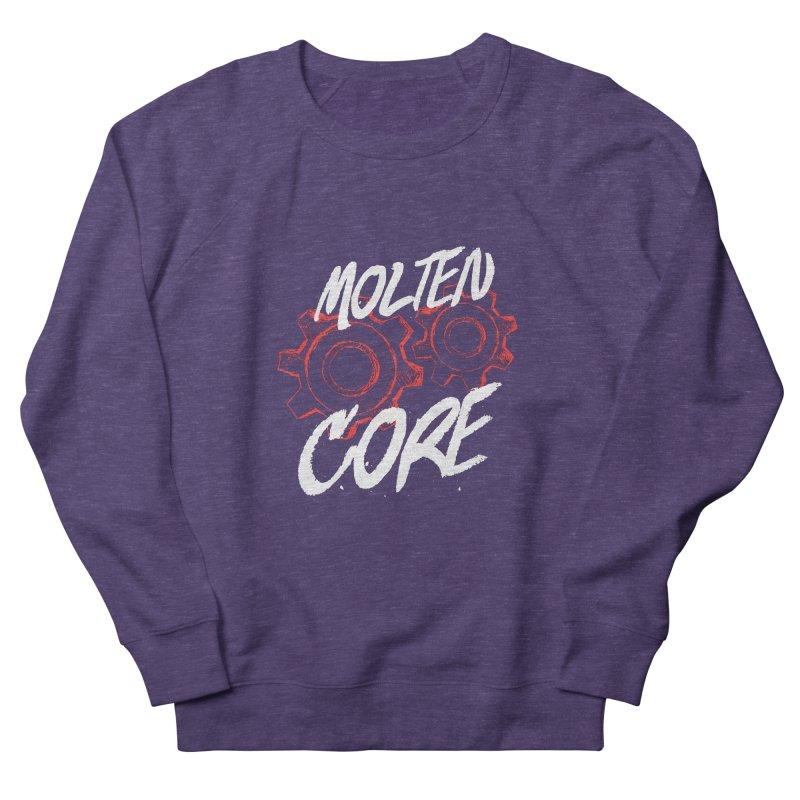 Torbjörn Women's Sweatshirt by tulleceria