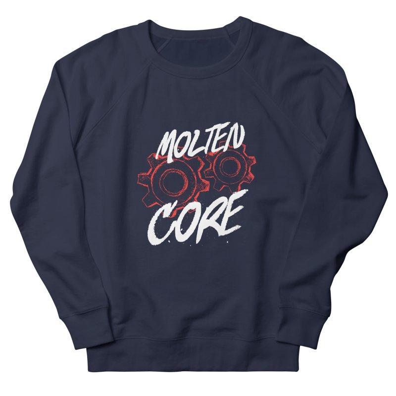 Torbjörn Men's Sweatshirt by tulleceria