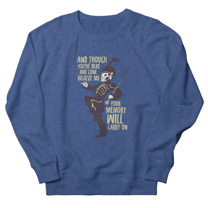 My Chemical Romance Women's Sweatshirt by tulleceria