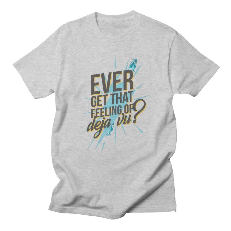 Tracer Women's Unisex T-Shirt by tulleceria