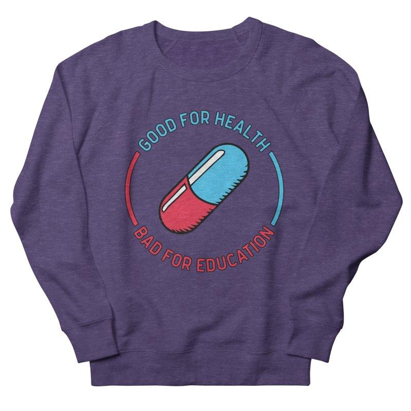 Akira Women's Sweatshirt by tulleceria