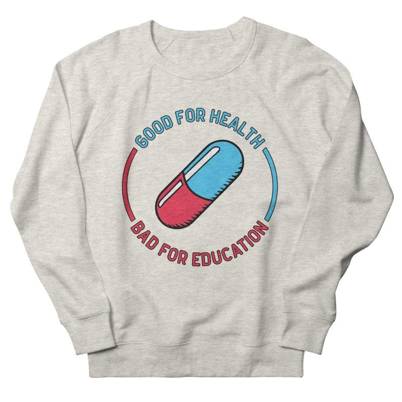 Akira Men's Sweatshirt by tulleceria