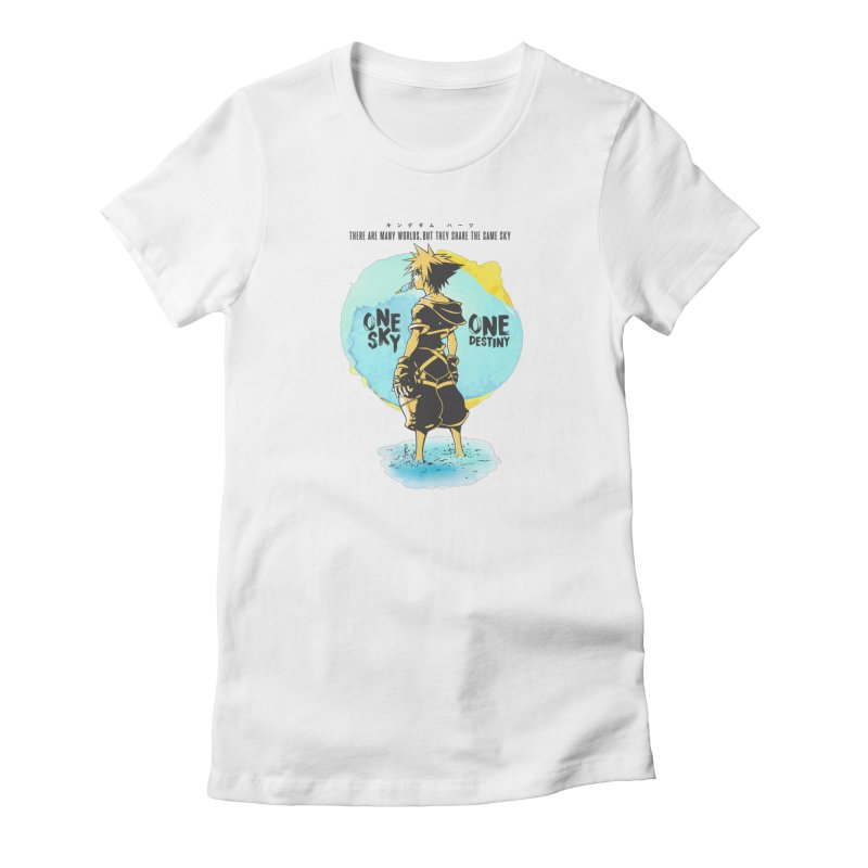 Women's None by tulleceria
