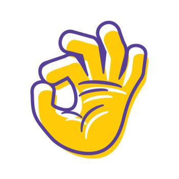 tulleceria Logo
