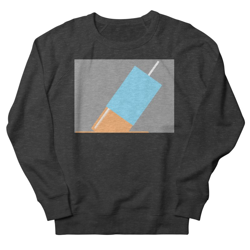 I Give You Whammy Men's Sweatshirt by turbo's Artist Shop