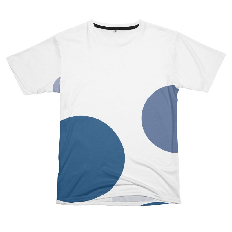 MOONS Men's T-Shirt Cut & Sew by Turkeylegsray's Artist Shop