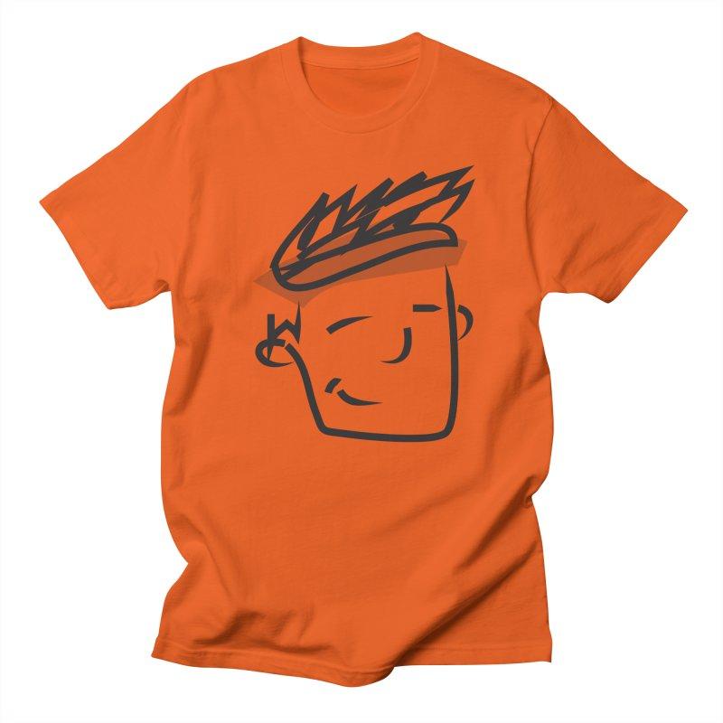 Athlete Women's T-Shirt by Turkeylegsray's Artist Shop