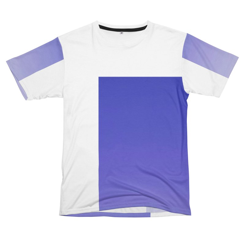 Square Men's T-Shirt Cut & Sew by Turkeylegsray's Artist Shop