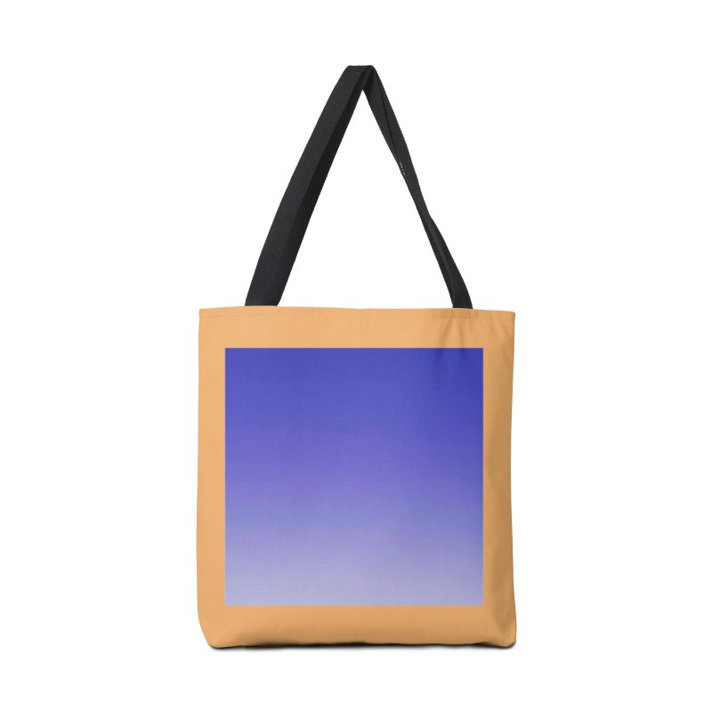 Square Accessories Tote Bag Bag by Turkeylegsray's Artist Shop