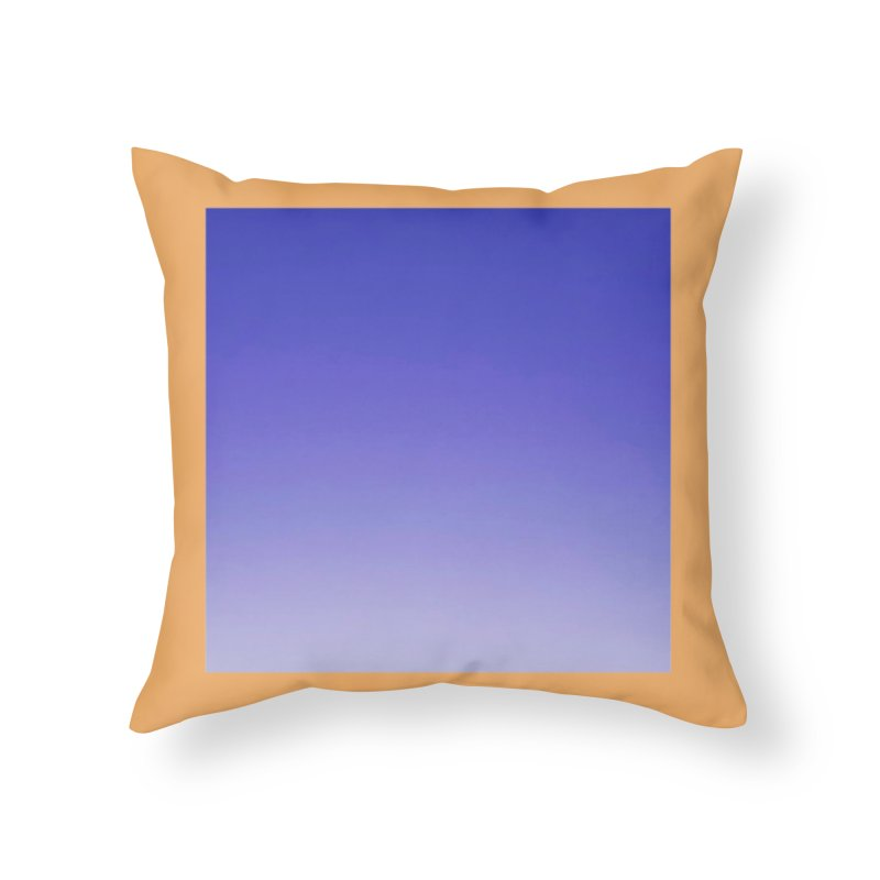Square Home Throw Pillow by Turkeylegsray's Artist Shop