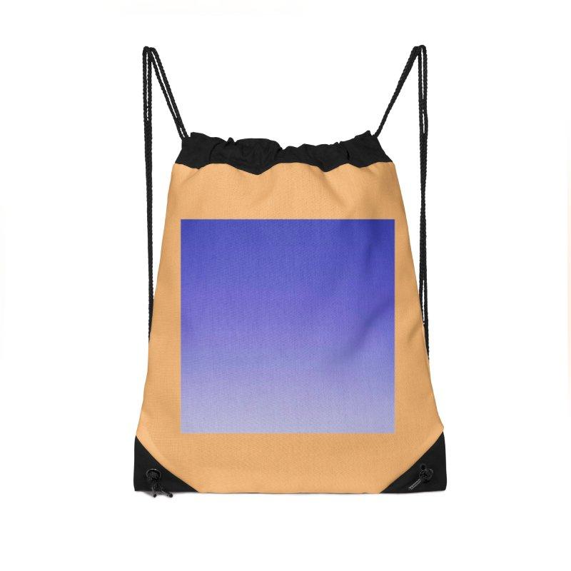 Square Accessories Drawstring Bag Bag by Turkeylegsray's Artist Shop