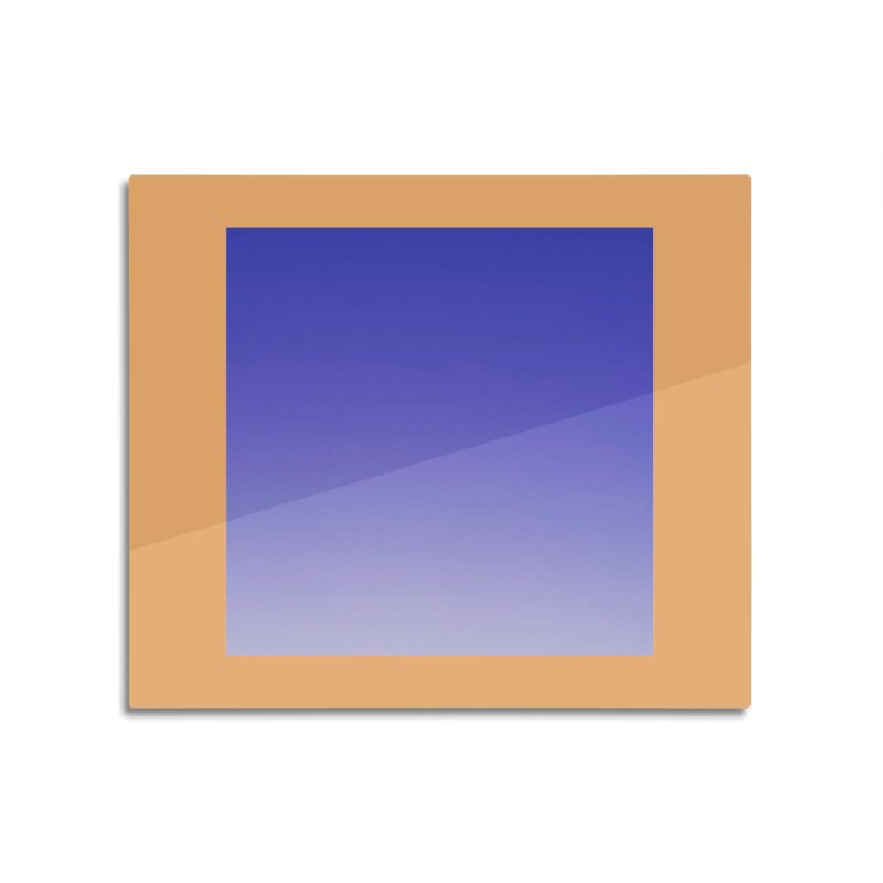 Square Home Mounted Acrylic Print by Turkeylegsray's Artist Shop