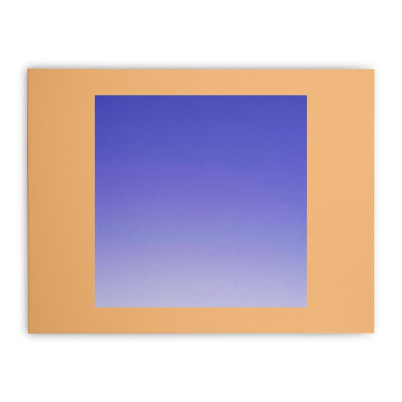 Square Home Stretched Canvas by Turkeylegsray's Artist Shop