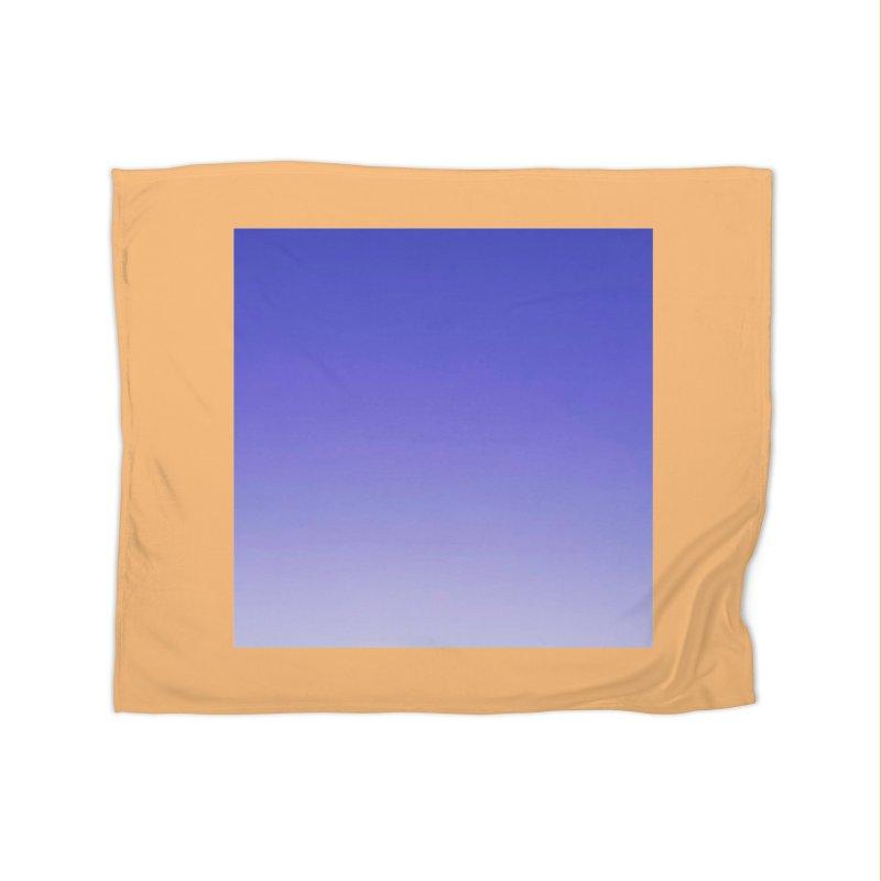 Square Home Fleece Blanket Blanket by Turkeylegsray's Artist Shop