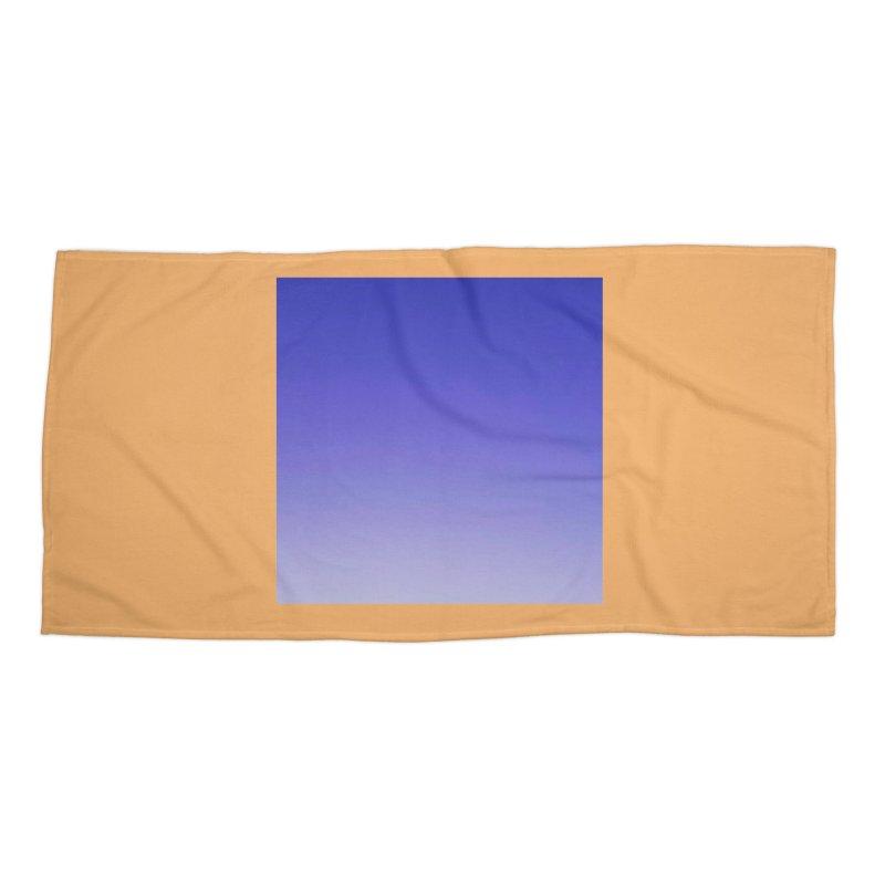 Square Accessories Beach Towel by Turkeylegsray's Artist Shop