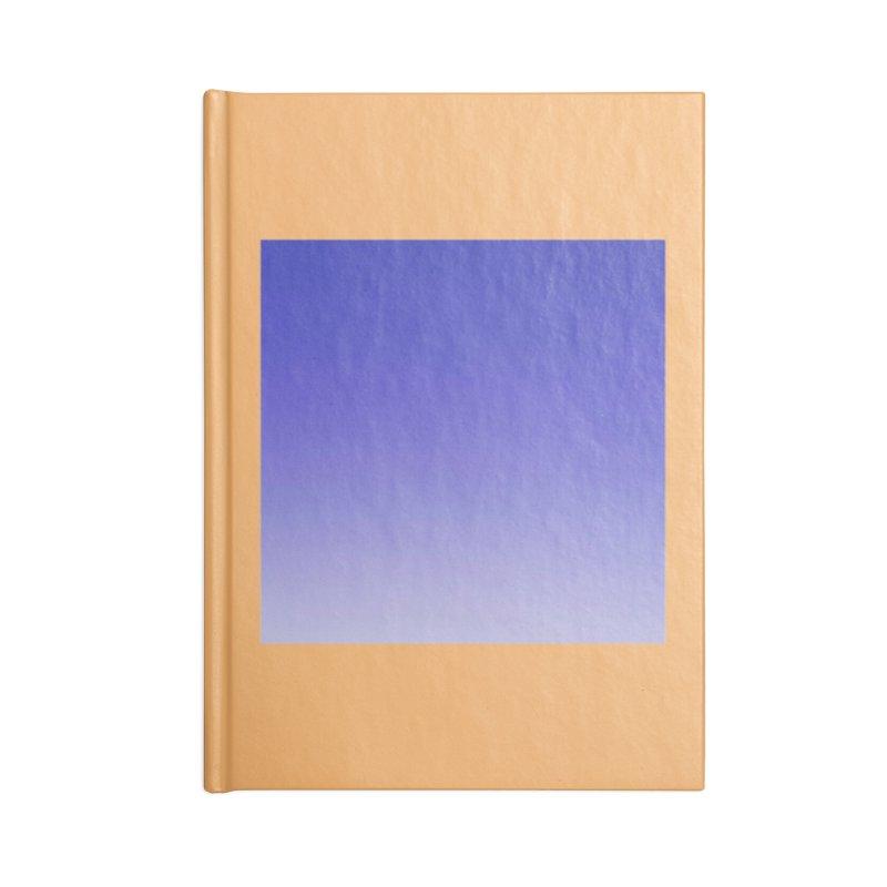Square Accessories Blank Journal Notebook by Turkeylegsray's Artist Shop