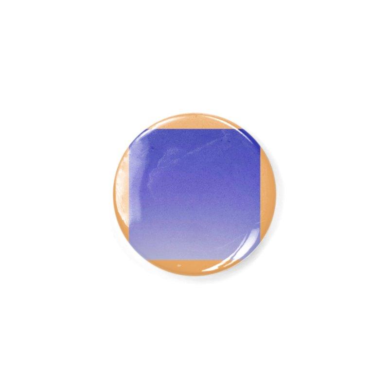 Square Accessories Button by Turkeylegsray's Artist Shop