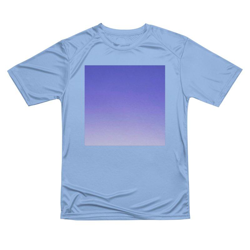 Square Men's Performance T-Shirt by Turkeylegsray's Artist Shop