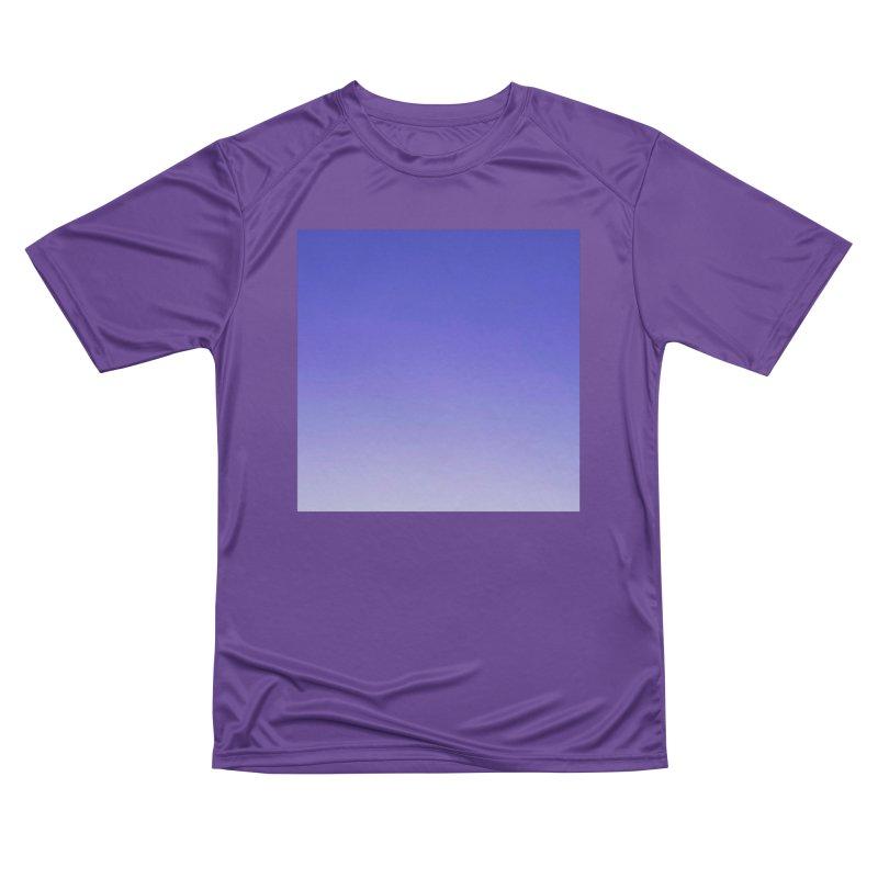 Square Women's Performance Unisex T-Shirt by Turkeylegsray's Artist Shop