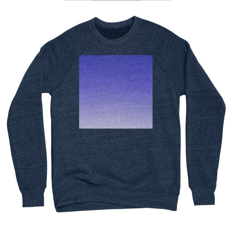 Square Men's Sponge Fleece Sweatshirt by Turkeylegsray's Artist Shop