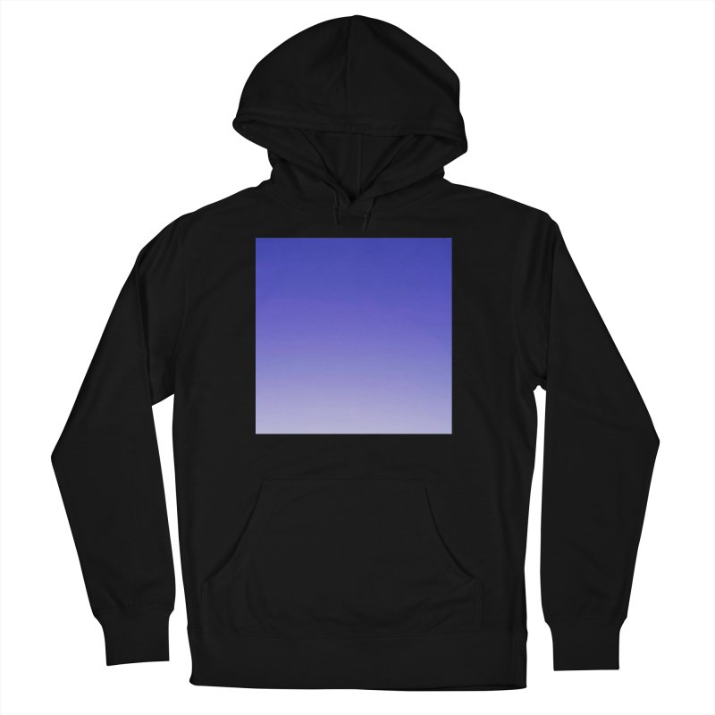 Square Women's French Terry Pullover Hoody by Turkeylegsray's Artist Shop