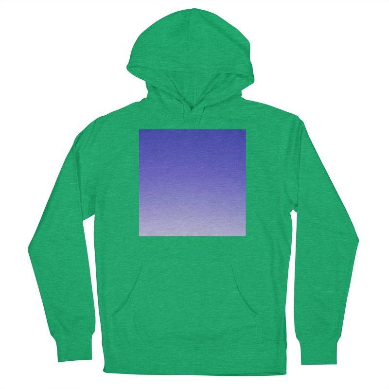 Square Men's French Terry Pullover Hoody by Turkeylegsray's Artist Shop