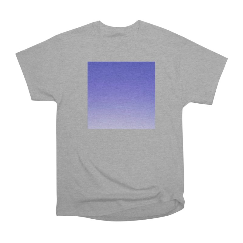 Square Men's Heavyweight T-Shirt by Turkeylegsray's Artist Shop