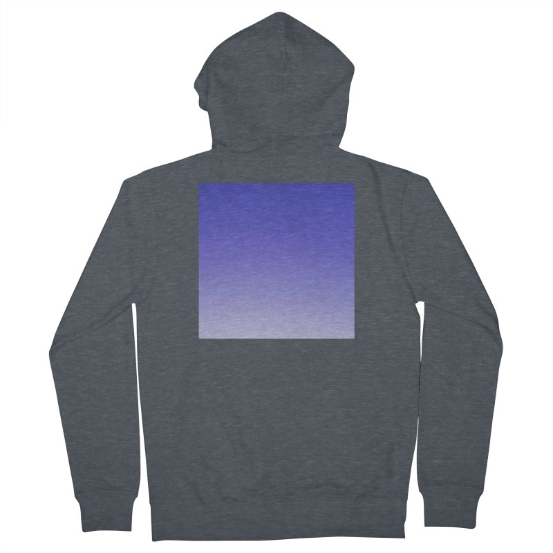 Square Women's French Terry Zip-Up Hoody by Turkeylegsray's Artist Shop