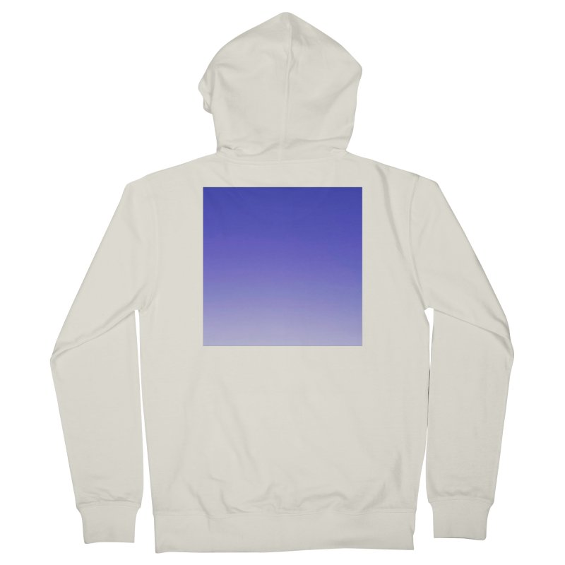Square Men's French Terry Zip-Up Hoody by Turkeylegsray's Artist Shop