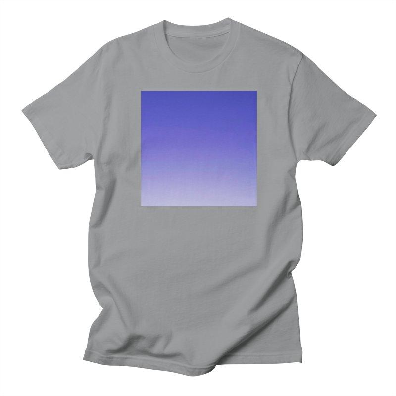 Square Men's Regular T-Shirt by Turkeylegsray's Artist Shop